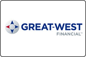 GreatWest1